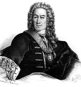 1773 D. JOSÉ I