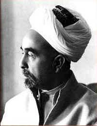 1946 rei abdullah hussein