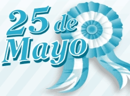25_de_mayo argentina 1810