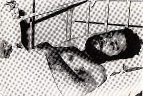 cap cubano peralta 19742