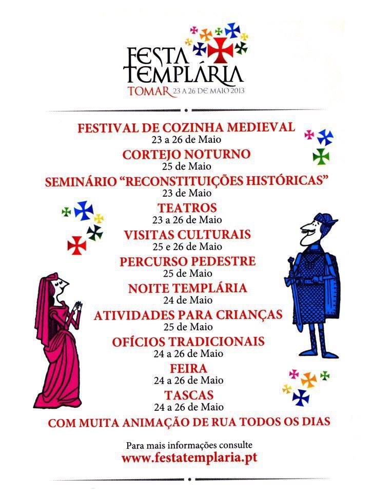 festa_templaria
