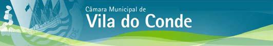 banner_vila do Conde