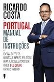 PORTUGAL MANUAL DE INSTRUÇÕES.