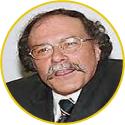 J. Antunes de Sousa