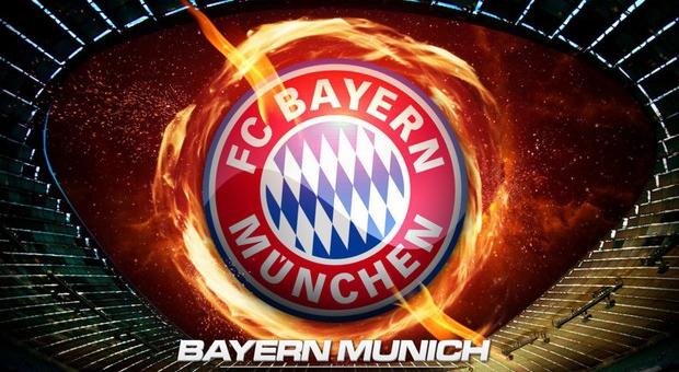 Referências online dão vantagem aos Bayern na Champions 110884fd90fb7