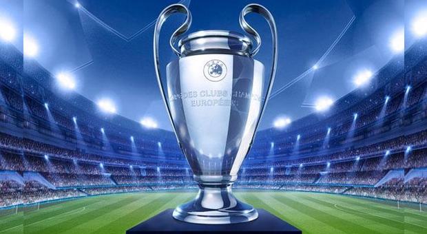 Final da Liga dos Campeões na Luz esgota hoteis em Lisboa! 7af3194ef9a1f