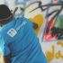 Fundação PT e Graffiti@arte