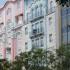"""""""Business Briefing – Mercado Residencial na Cidade de Lisboa""""   img: Cushman & Wakefield"""