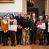 A CEPSA Portuguesa já doou um total de 180.000€ no âmbito das seis edições destes Prémios