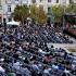 Musica nas praças de Lisboa no dia Mundial da Música   img:  JOSÉ FRADE