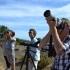 Sagres Birdwatching Festival   img: Nuno Barros