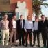 Fundadores do Portal SAPO, Reitor da Universidade de Aveiro e Secretário de Estado