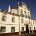 O Palacio da Lousã vai ter patente a exposição Internacional Surrealismo Now a 11 de Outubro