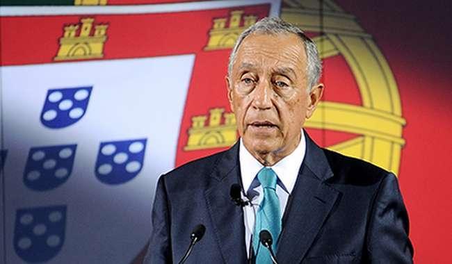 Marcelo Rebelo de Sousa - presidente - img_tvi _ab
