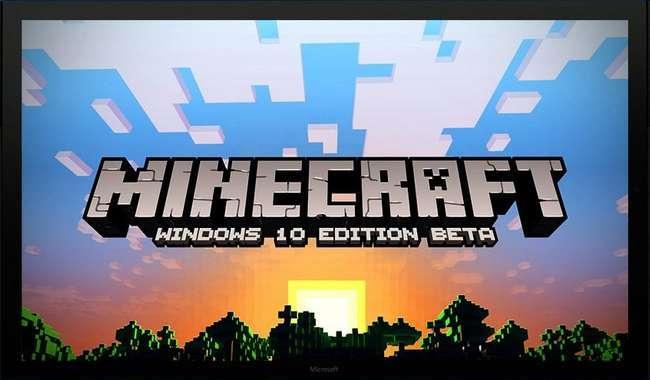 A Microsoft anuncia uma nova edição do Minecraft para a Educação | crd_microsoft