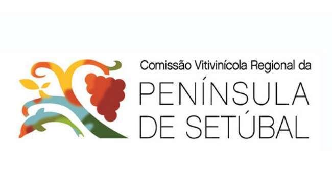 Comissão Vitivinícola Regional da Península de Setúbal