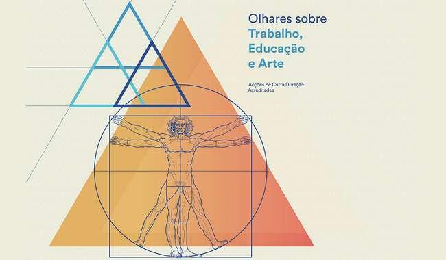 """Ciclo de Conferências """"Olhares Sobre..."""" em Braga"""