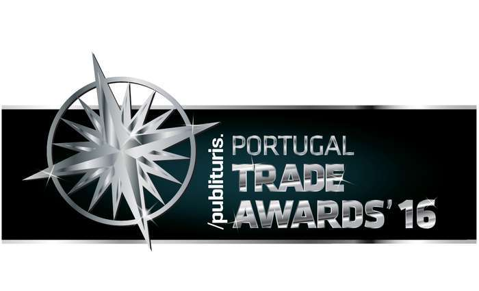 Prémios Publituris Portugal Trade Awards'16