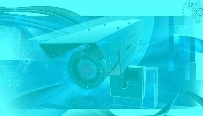 NOS reforça serviço de Videovigilância na Cloud
