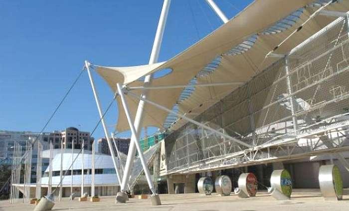 EXPO SYNC LISBOA nasce na FIL
