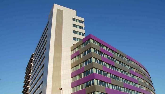 JLL antecipa perspetivas para o imobiliário em 2016