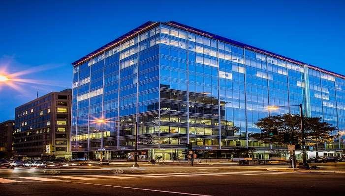 jll vende portefólio imobiliário de fundo sueco - crd_jll