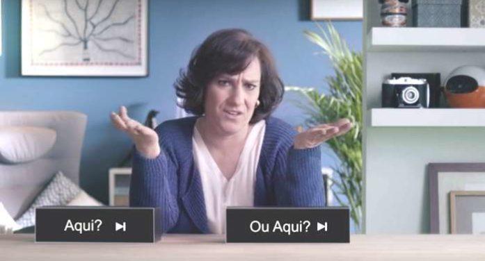 Campanha digital da Caixa surpreende estudo da Google