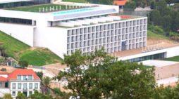 Curso de Revenue Management da Porto School Hotel