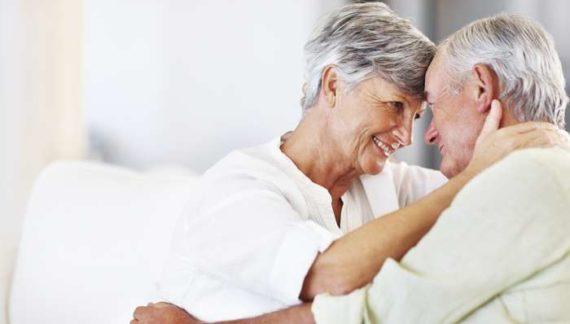 Estilo de vida saudável reduz sintomas da menopausa