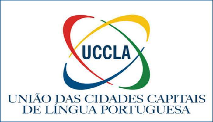 Prémio Literário UCCLA em Língua Portuguesa