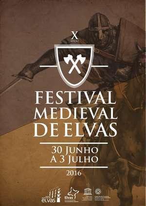 Festival Medieval de Elvas 300 _ab