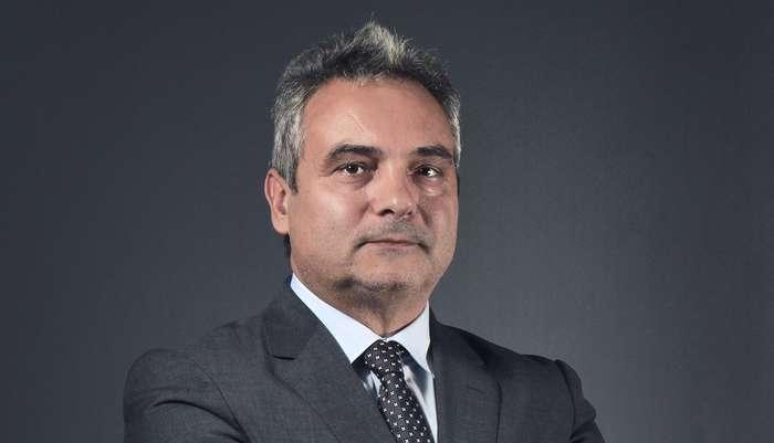 A KLOG expande o negócio no mercado ibérico
