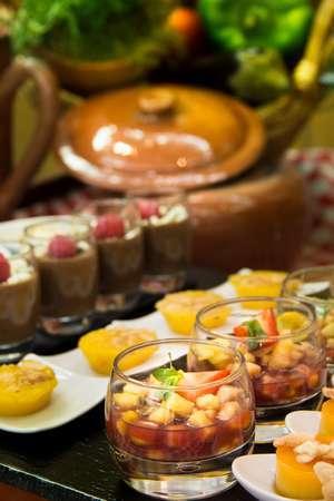 Catering Tivoli Lisboa