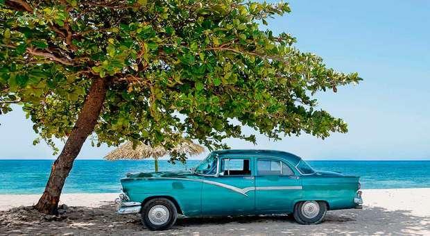 MSC Cruzeiros promove férias de 7 noites em Cuba