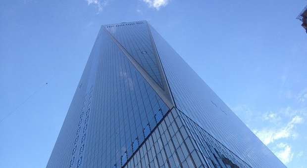 Ranking dos mercados imobiliários mais transparentes