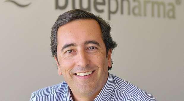 Bluepharma investe 15 milhões em investigação