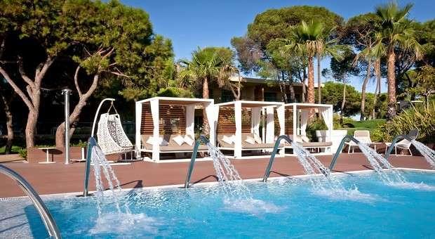 EPIC SANA Algarve programa 40 espetáculos de Verão