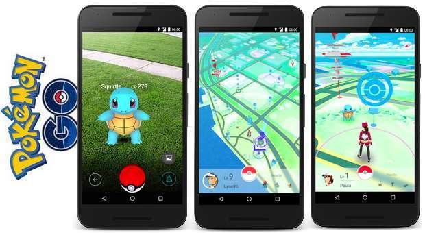 """A """"Febre"""" do Pokémon já chegou aos leilões online"""