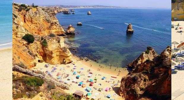 Destinos de Praia mais baratos ou caros em Portugal