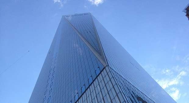 Investimento imobiliário deve atingir 1.8MM€ em 2016