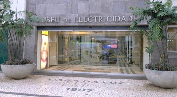 Debate sobre a Estratégia Turismo 2027 no Funchal