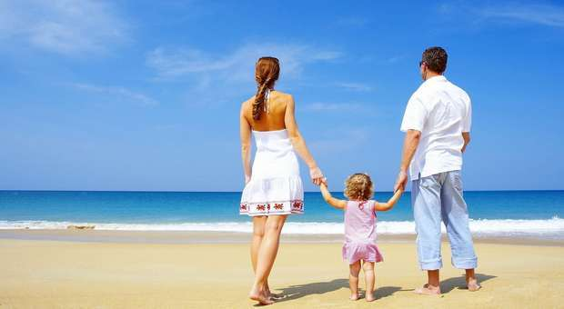 Dicas de saúde para umas férias sem surpresas