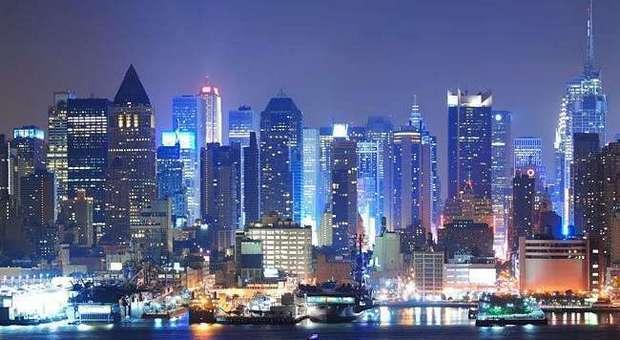 Missão comercial liderada pela AEP em Nova York
