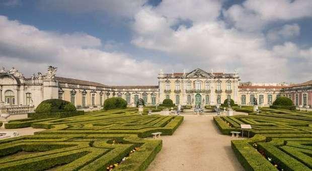 Parques de Sintra apresenta nova Temporada de Música