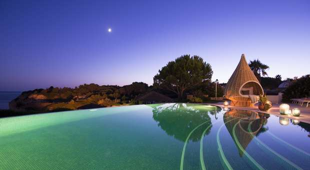 VILA VITA Parc galardoado nos World Travel Awards 2016