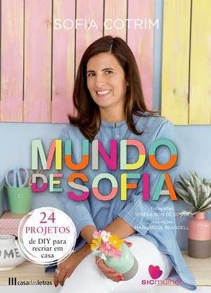 capapeq_mundo_de_sofia-300-_ab