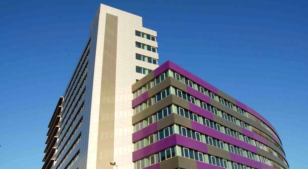França lidera em sustentabilidade ambiental no Imobiliário