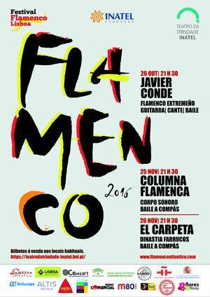 festival-de-flamenco-2016-_ab