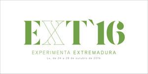 logo-experimenta-extremadura-_ab