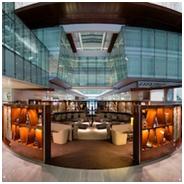 lounge-de-classe-executiva-emirates-ai-dubai
